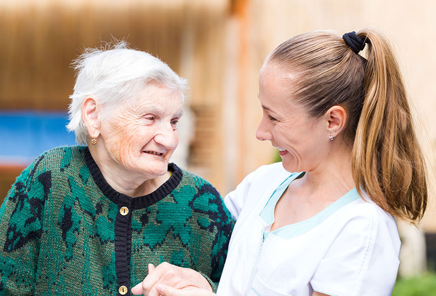 Safeguarding vulnerable adults training course online