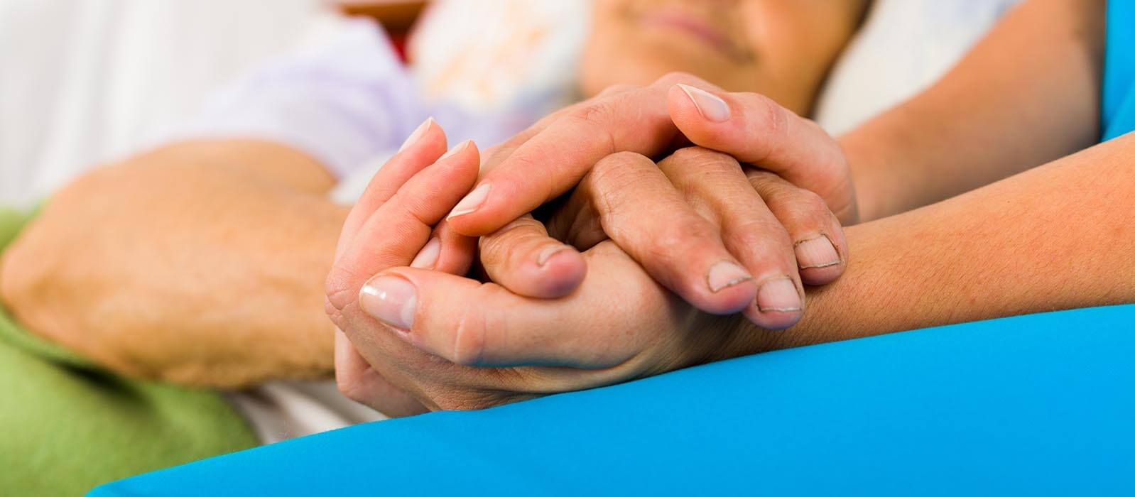 Care home first aid training courses