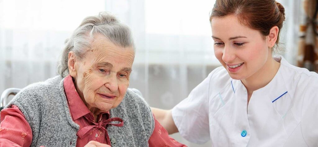 Care certificate training for care home training, cpd certified online course