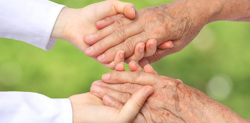 Dementia Awareness online training course, suitable for care home and agency staff