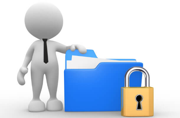 Online Data Protection Training Course